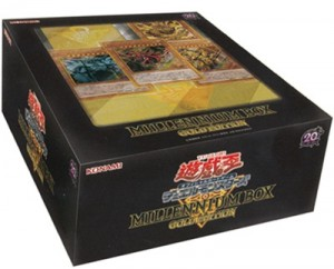 Ygo-GoldEdition