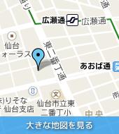 仙台店の詳細へ