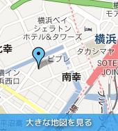 横浜店の詳細へ