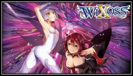 Wixx170426-2