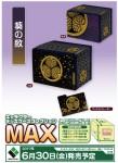 170630deckmax-3