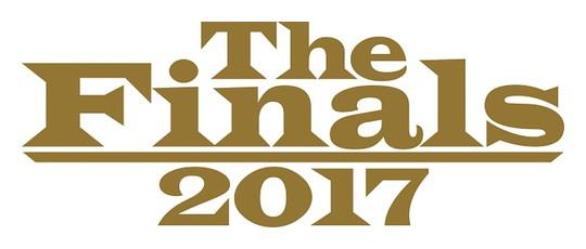 finals2017_logo
