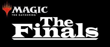 The_Finals_logo